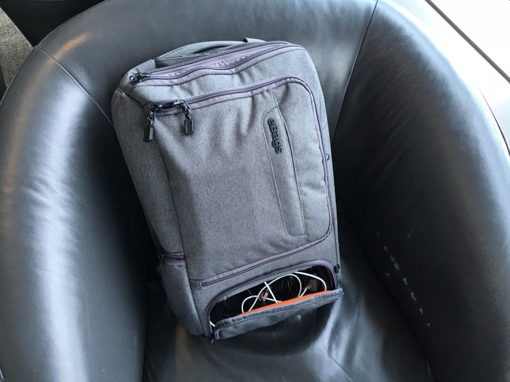 backopack3